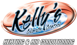 Heating & Air Conditioning Service in Kelowna BC | Kelly's Climate Control