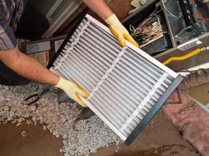 furnace-repair-300x224